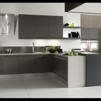 Фото - Кухни Concept